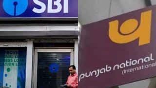 SBI, PNB Customers Alert: Have Zero-Balance Or Basic Savings Accounts? Banks Are Slapping Charges For These Services