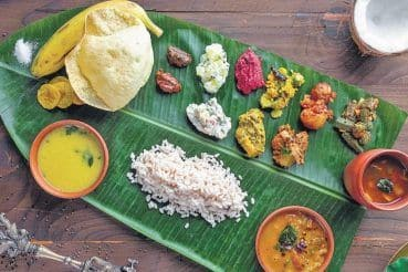 Tamil New Year 2021: History, Significance & Rituals of Puthandu Explained