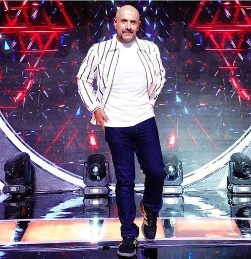 Indian Idol 12 judge Vishal Dadlani's Per episode remuneration