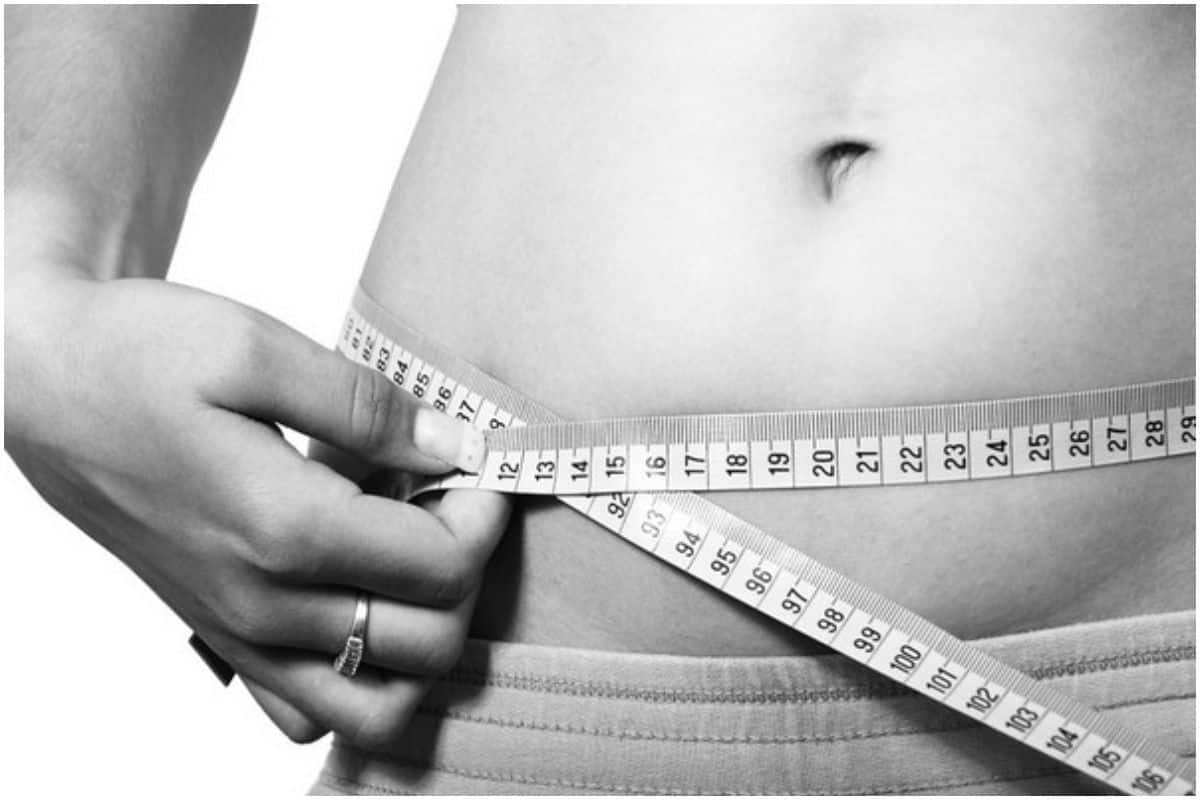 Here's How To Avoid Weight Gain While Working At Home During COVID-19 Second Wave