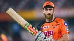 After 3rd Straight Loss, Warner Gives BIG Update on Williamson's Absence