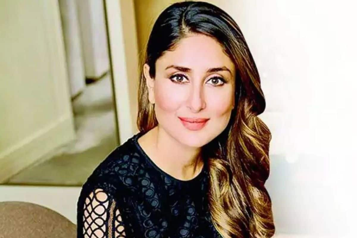 Kareena Kapoor Khan Shares Glimpse Of Her Favourite Kerala-Styled Meal, It is Mouth-Watering