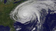 Cyclone Yaas Likely to Make Landfall Along Bengal-Odisha Coast Between May 24-26. Centre Asks States to Prepare