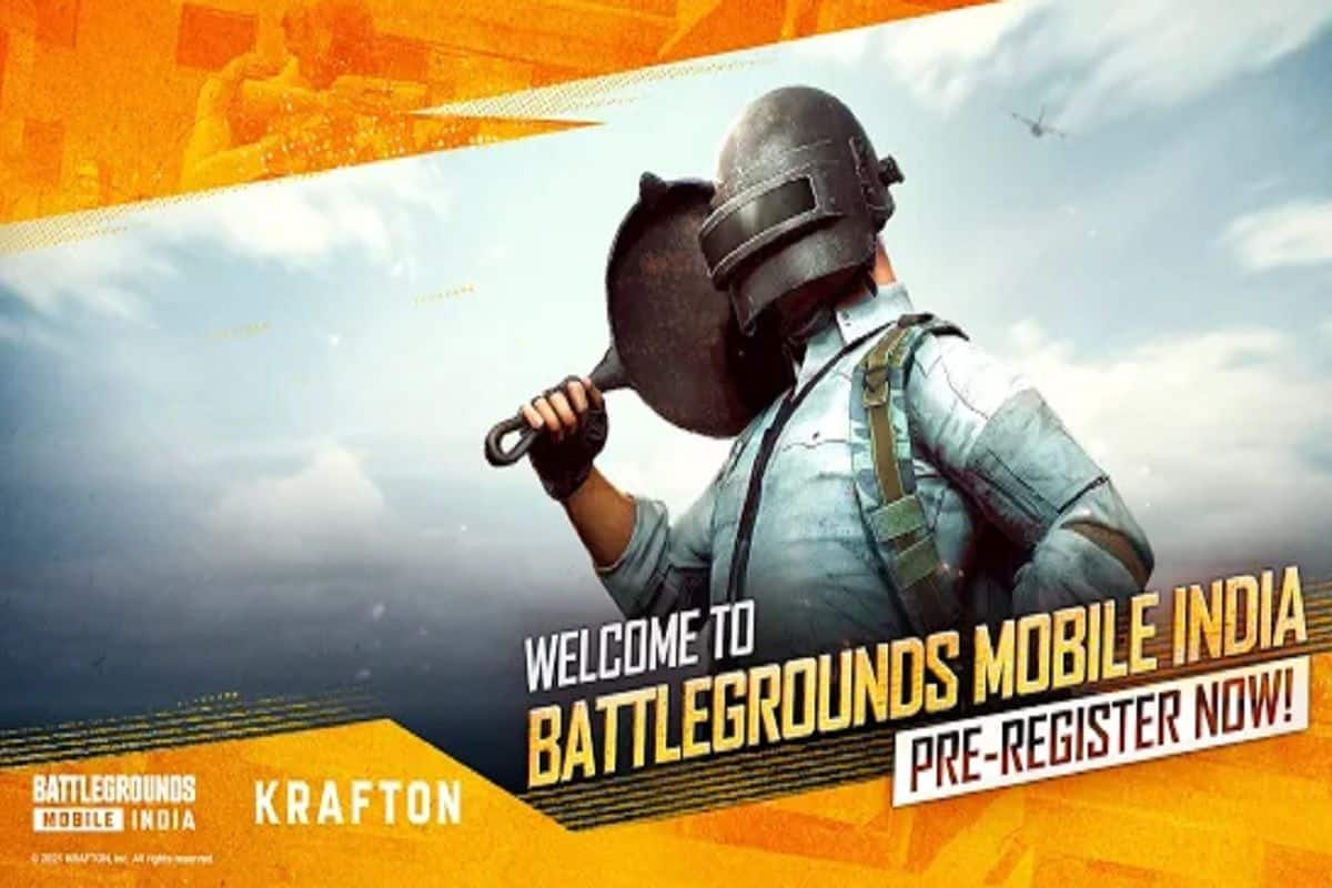 Check Battlegrounds Mobile's New Teaser, Release Date, Features, Pre – Registration, Free Rewards, Other Details