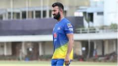 Cheteshwar Pujara Opens on Going Unsold in The IPL
