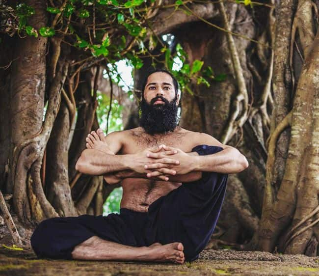 5 Yoga Asanas To Reduce Blood Pressure And Hypertension