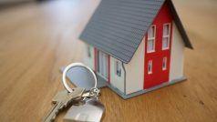 'Akshaya Tritiya' Can Boost Housing Demand Amid Covid Woes, Expect Realtors