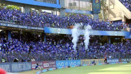 IPL 2021 May Shift Entirely to Mumbai Amid Covid-19 Crisis in India: Report