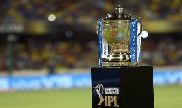 When And Where IPL 2021 Can be Rescheduled