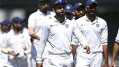 IND's Predicted XI For WTC Final: Bumrah, Jadeja Return to Bolster Kohli's Side