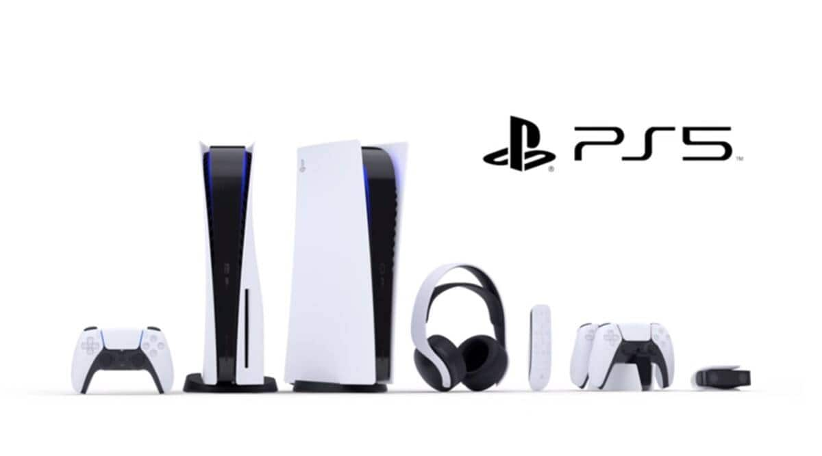PlayStation 5 Pre-Orders Start on May 27 | Check Time And Other Details Here