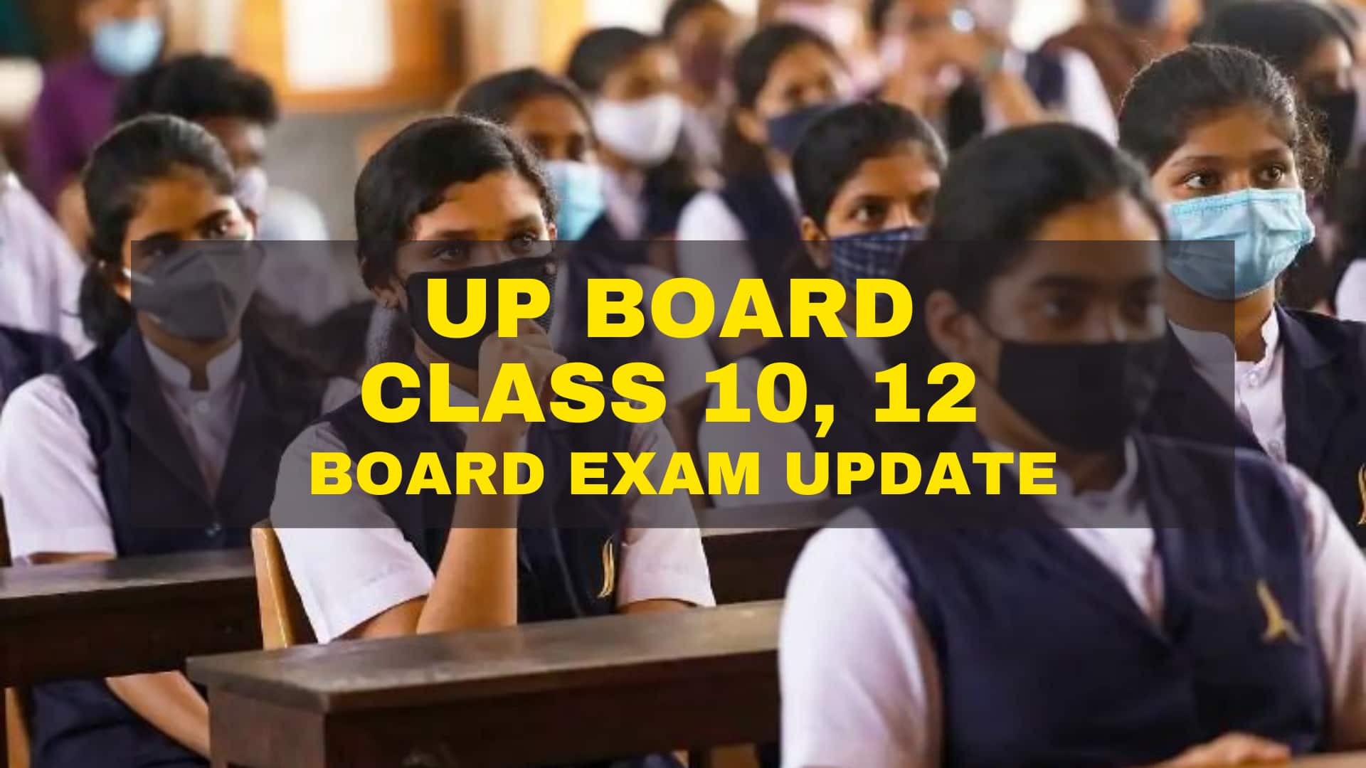 Top 5 Latest Updates Students of Class 10th, 12th Should Know