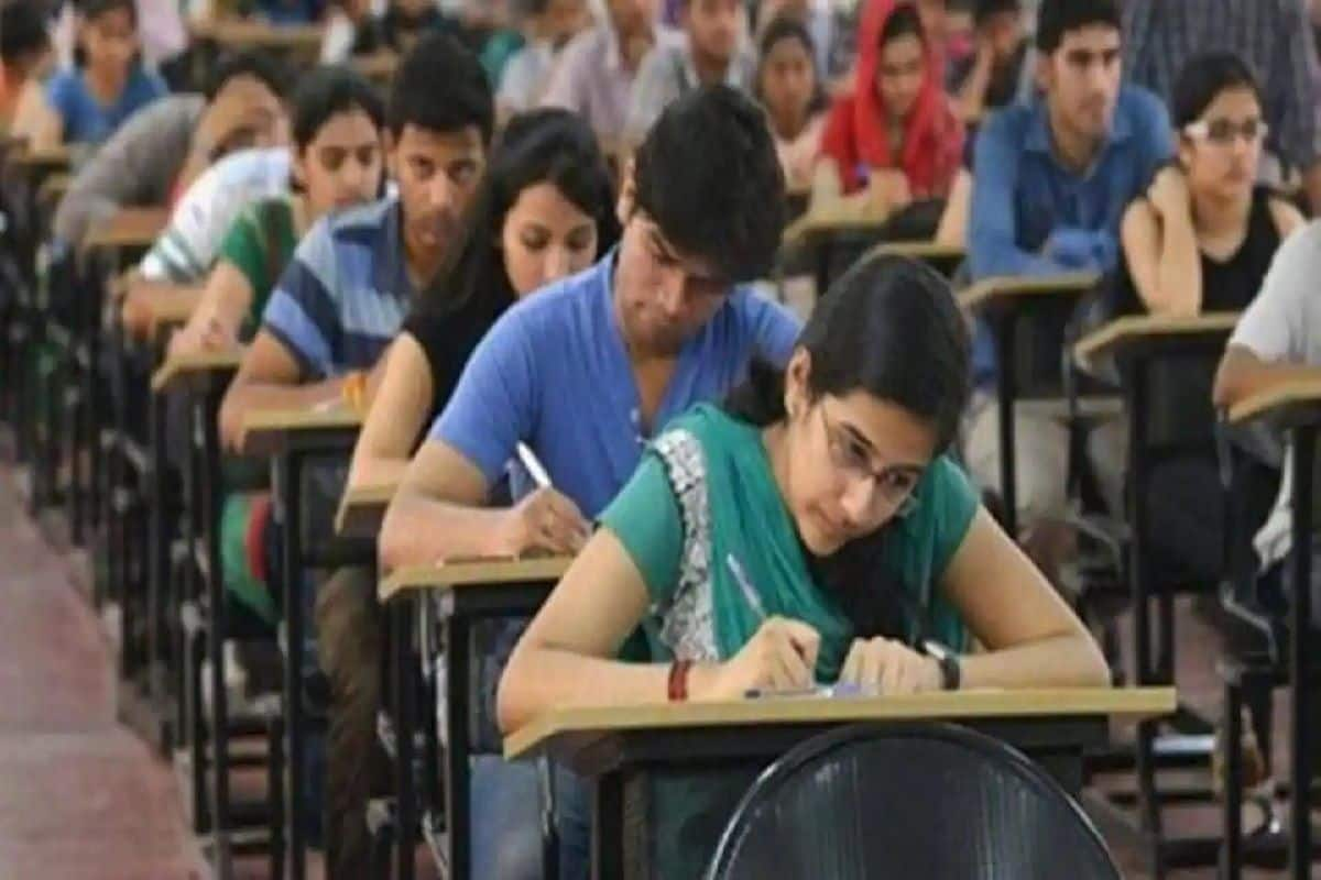 West Bengal Board Students Demand Cancelation of Class 12 Exams, Decision Likely Soon