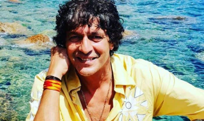 chunky pandey got an offer to attend funeral ceremony for 5 lakh read interesting fact