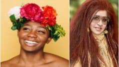Skincare: How to Choose The Best Facial According To Your Skin Type, Shahnaz Husain Reveals