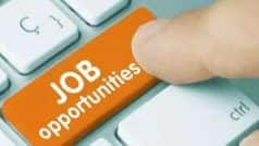 Urgently Need Job During Covid? These 4 Tips You Should Follow