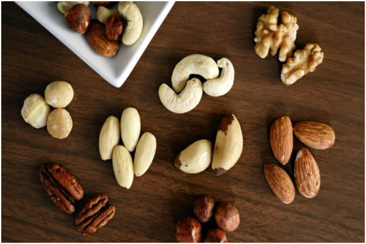 Oats, Bananas, And Other Foods To Eat That Will Help in Weight Loss And Boost Metabolism