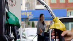 Petrol Diesel Price Hike: पेट्रोल-डिझेलच्या दरात पुन्हा वाढ, जाणून घ्या दरवाढीचं कारण…