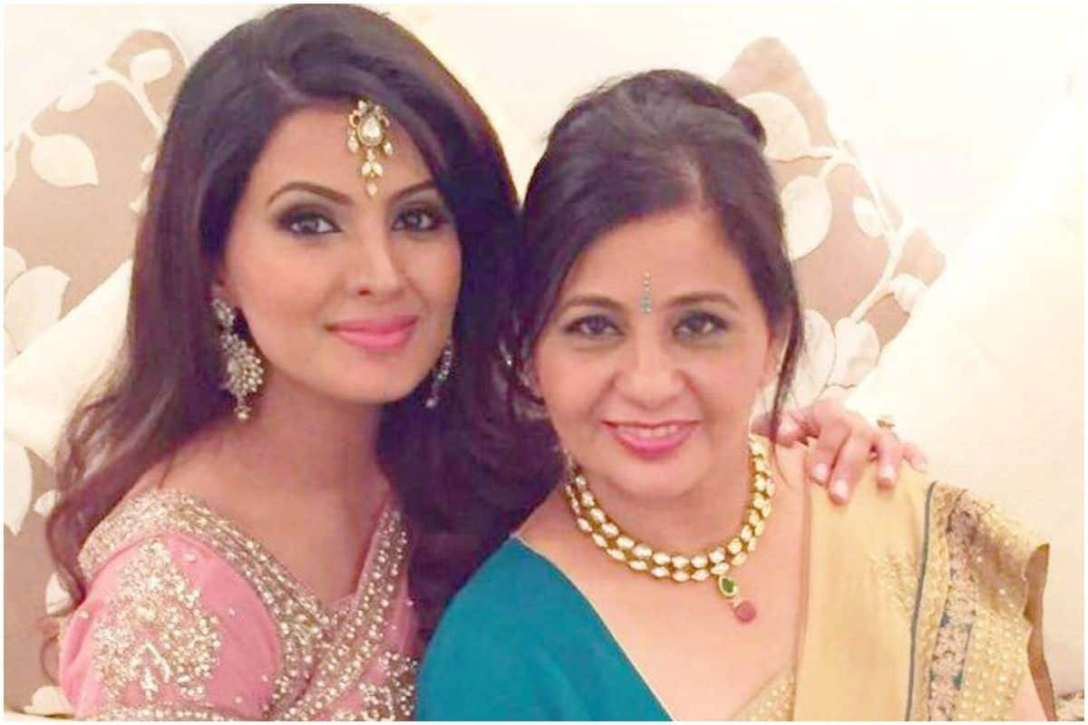 Mothers Day Special   Geeta Basra Speaks on Learning Not Just From Her Mom, But From Daughter Also
