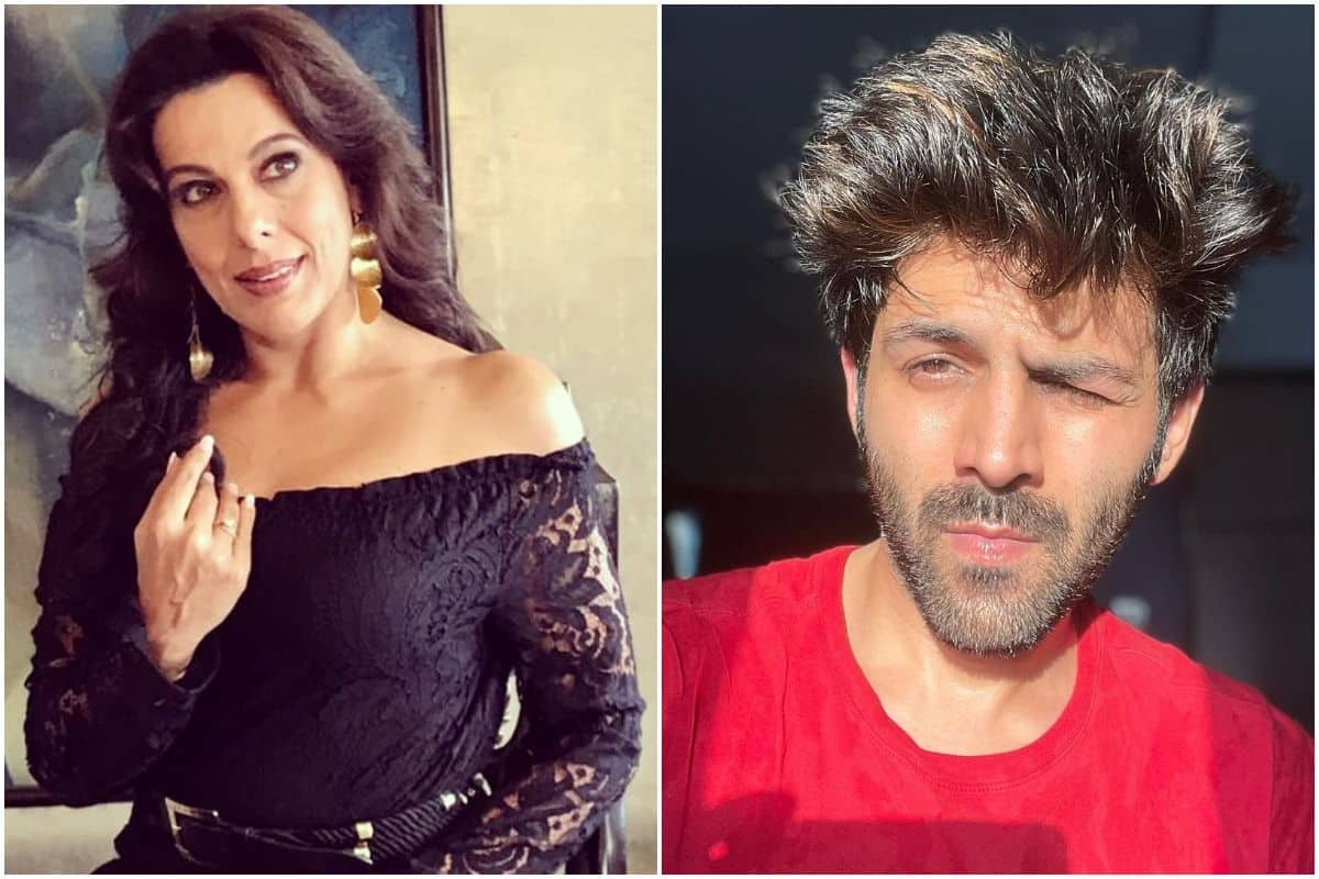 Pooja Bedi on Blaming Nepotism For Kartik Aaryan Exit From Dostana 2: Equal Opportunity For Everyone