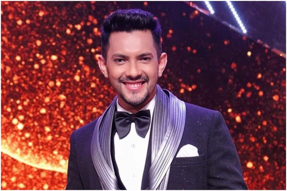 Indian Idol 12 Controversy – Aditya Narayan Defends Participants Says, We Have Best Contestants