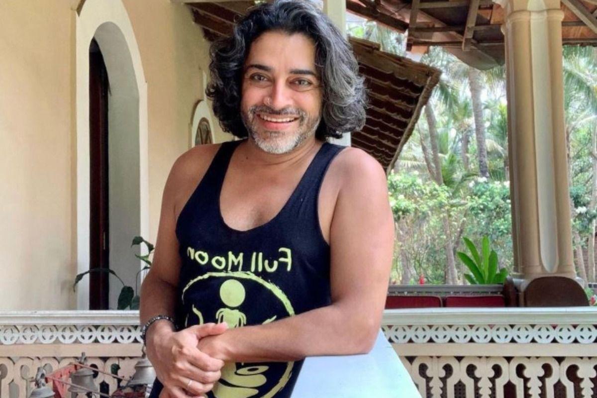 Indoo Ki Jawani Producer Ryan Stephan Dies Due To Covid-19 Related Complications