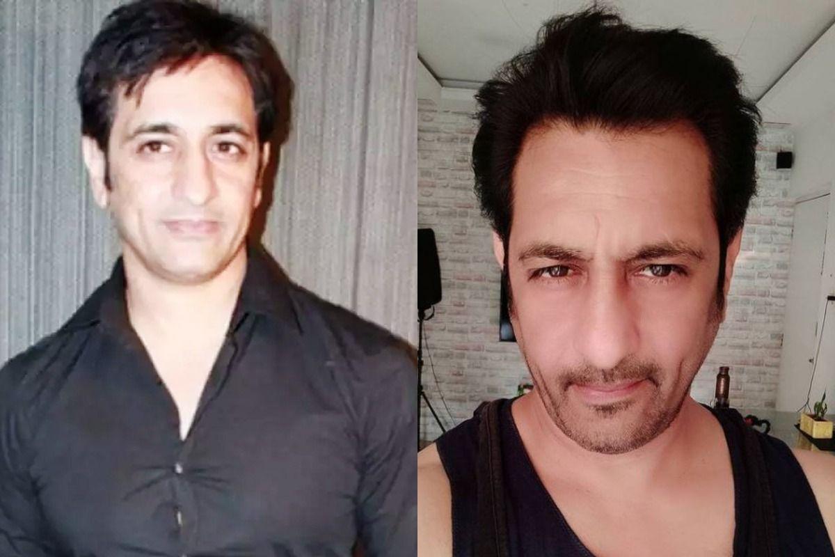 Kahani Ghar Ghar Kii Actor Rajiv Paul Hospitalised After Testing Positive For Covid-19