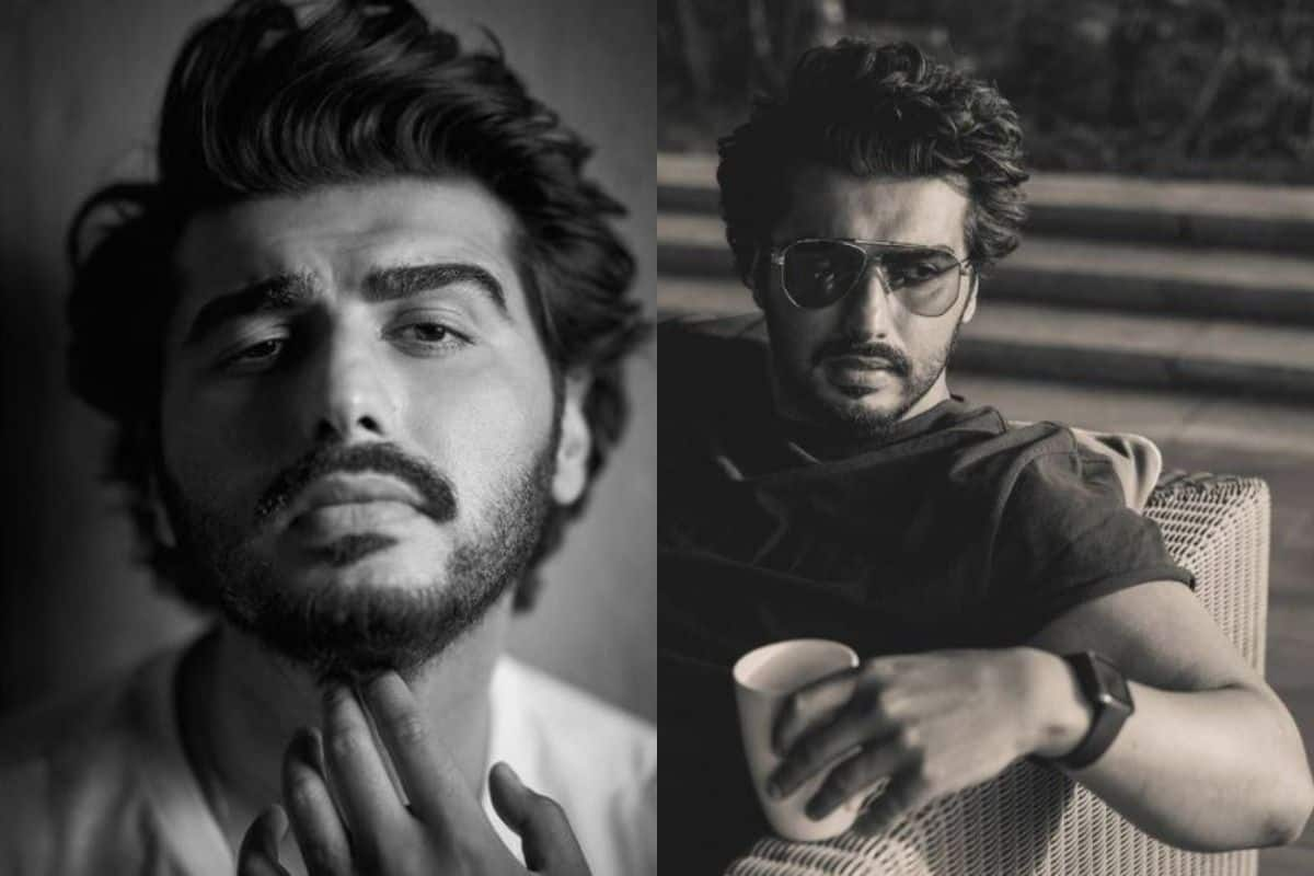 Arjun Kapoor Says He is Commercially Successful Actor And Knows His Worth