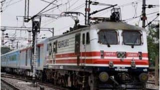 IRCTC Latest News: Eastern Railway to Resume Passenger Special Train Services From June 14   Full List Here