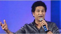 WTC Final: Chetestwar Pujara Has Done More Than Those Who Criticise His Batting, Says Sachin Tendulkar