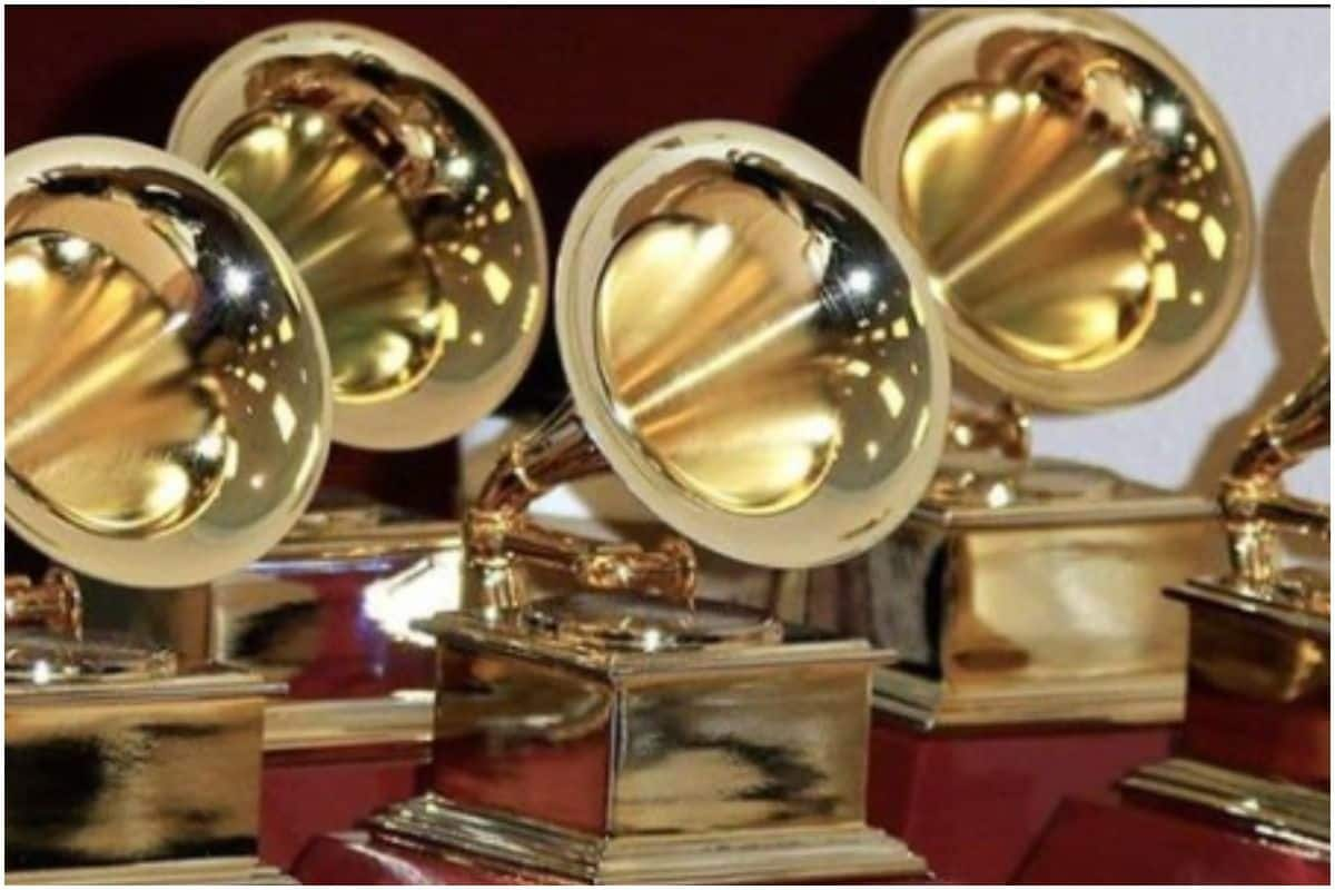 Grammy Awards Eliminate 'Secret Committees' After Facing 'Rigging' Allegations