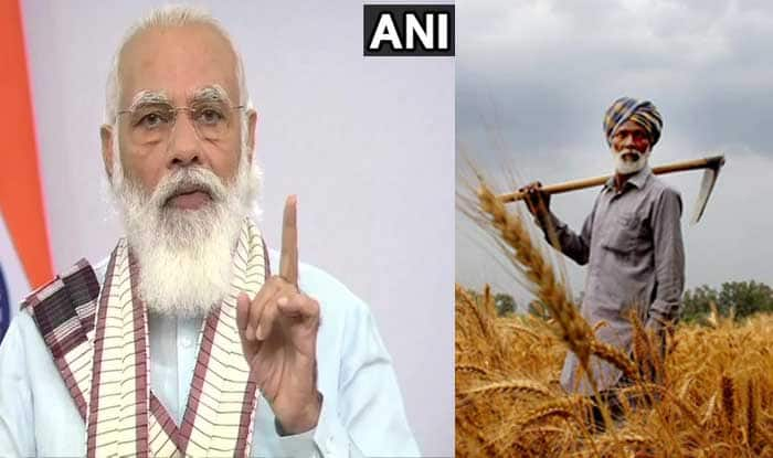 PM Kisan Samman Nidhi 8th installment: BIG day for lakh of farmers today, here's why-to-your-bank-accounts-today-2890229