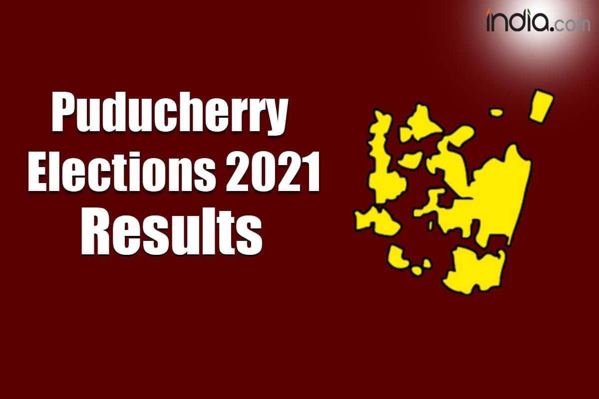 election results 2021 - photo #8