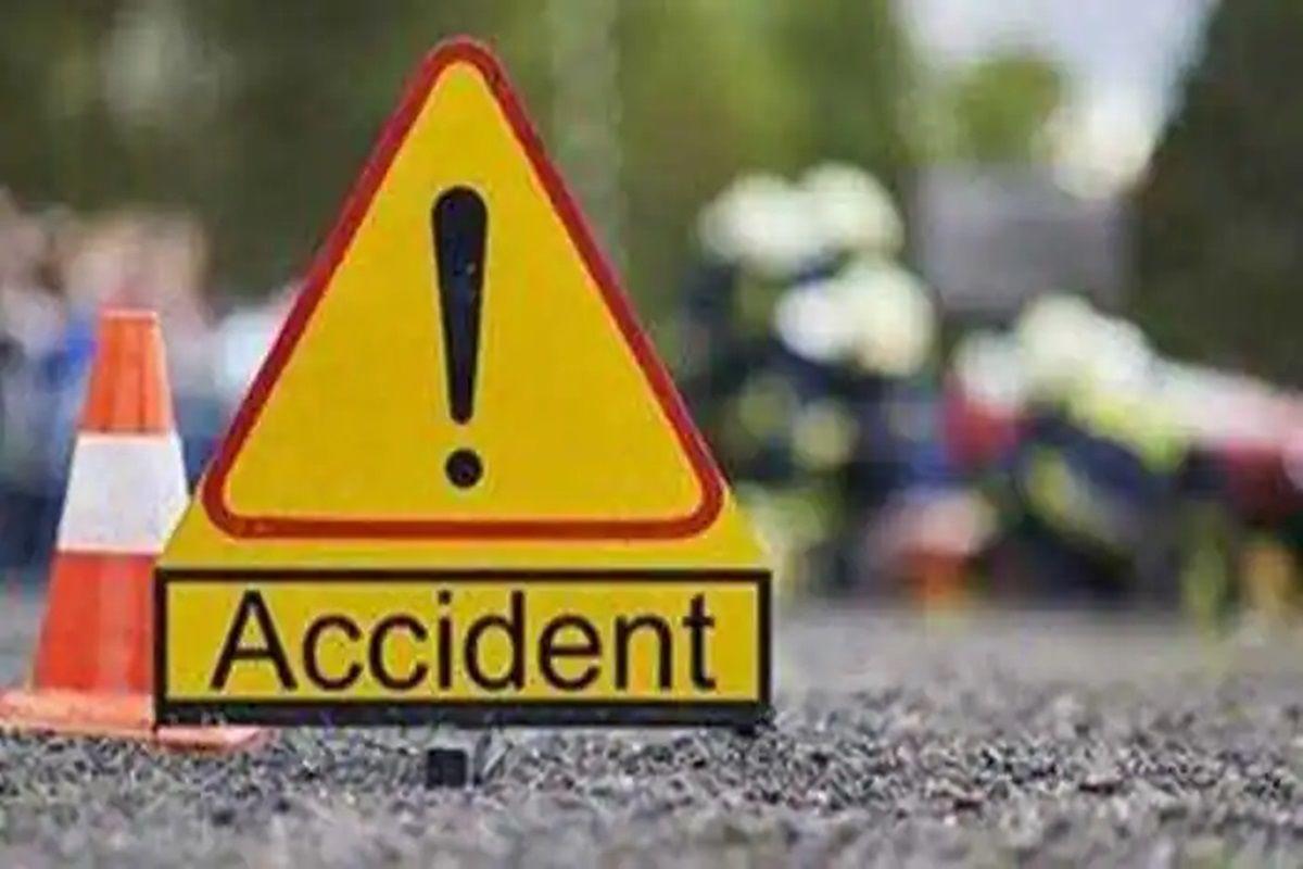 18 People Killed in Bus Crash in Pakistan