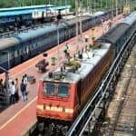 IRCTC Latest News: Railways Plans to Reschedule Departure, Arrival Timings of 28 Trains From Oct 1 | Full List Here