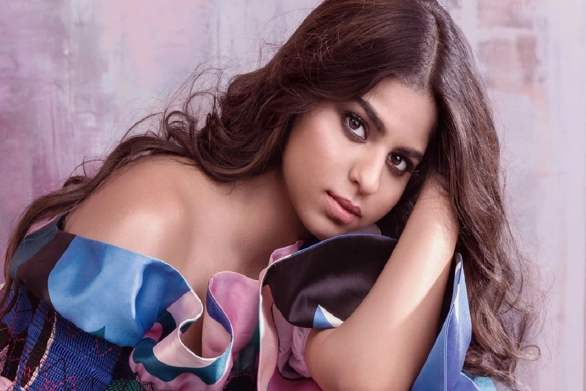 Suhana Khan Gets Marriage Proposal on Twitter, Fan Says I Earn More Than Rs 1 Lakh a Month