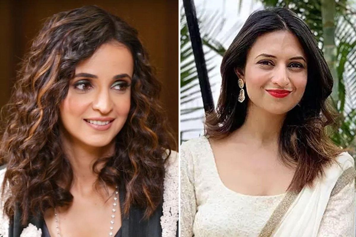 This Is Why Divyanka Tripathi, Sanaya Irani Rejected Salman Khan Hosted Show
