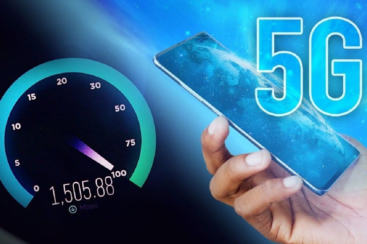 'India to have 330 mn 5G connections by 2026'