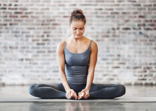 International Yoga Day on June 21: 5 Yoga Asanas To Curb Stress, Depression And Anxiety