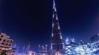 Planning a Trip to Dubai? All You Need to Know About The Latest COVID Guidelines, Rules And More