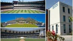 MCG, Newlands or Wankhede? Venues ICC Can Contemplate For Next WTC Final
