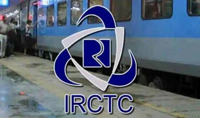 Indian Railways IRCTC Latest Updates