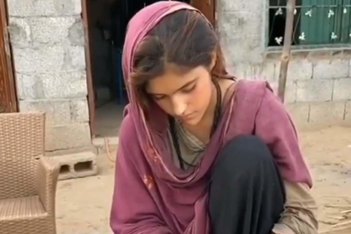 Girls pics pakistani Best 27+