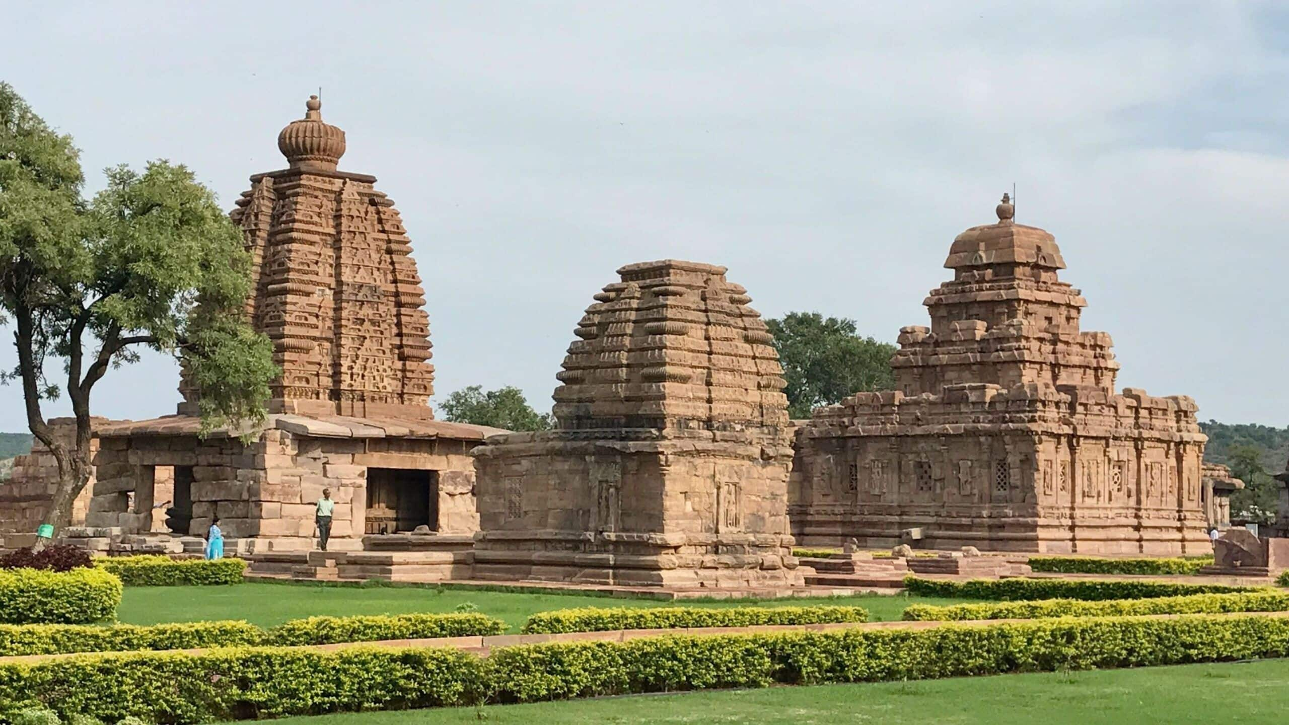 Lost Cities of India: 6 Indian Cities Abandoned Due to Wars, Natural Calamities