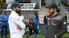 WTC Final IND vs NZ: BCCI Provides an Update For Day 4