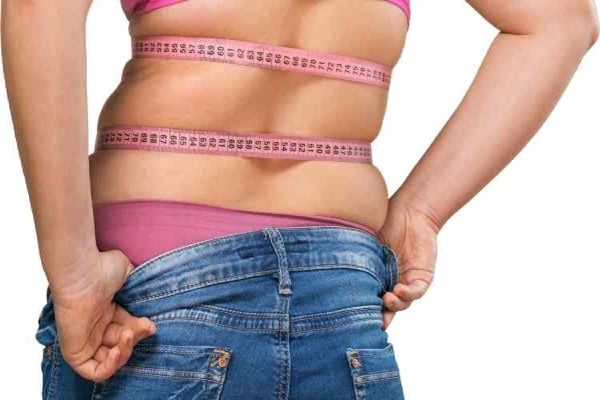 Weight Loss Tips: Nutritionist Suggests 5 Simple Tips if You Are Trying to Lose Weight Fast