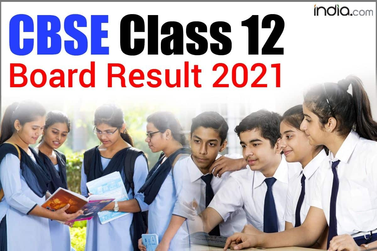 Will Board Announce Evaluation Criteria Today? 5 BIG Updates Students Should Not Miss