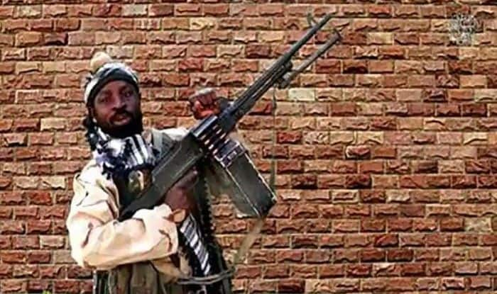 Boko Haram Leader Killed Himself, Says Islamic State West Africa Province: Report
