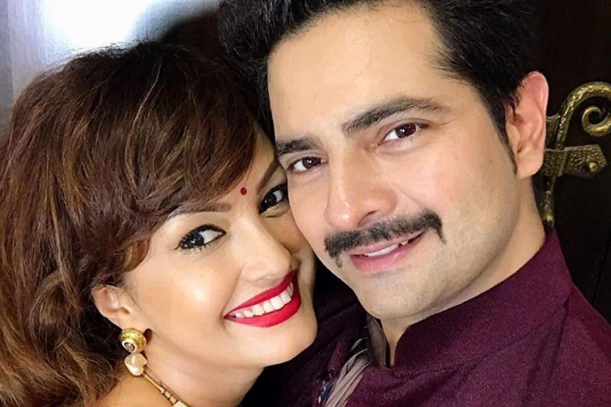 Karan Mehra Trends on Twitter After Domestic Abuse Case by Nisha Rawal, Netizens Stand Divided on Naitik Image