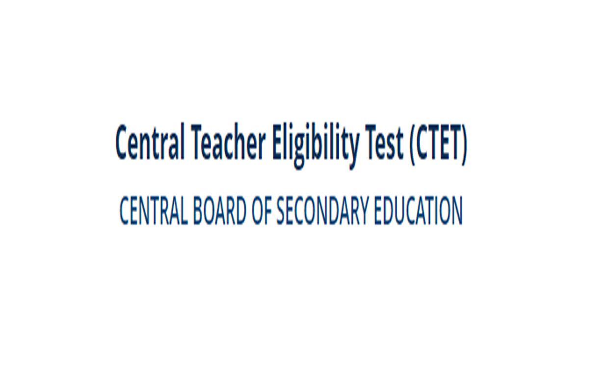Will CBSE Postpone Teacher's Eligibility Test Due to COVID? BIG Updates Here